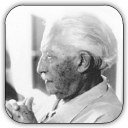 Quotations by Erik H Erikson